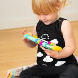 Peeka - Developmental Sensory Mirror