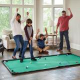 Giant Golf Floor Game