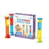 ColorMix Sensory Tubes