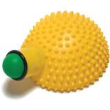 Ball Blaster Launch Pad