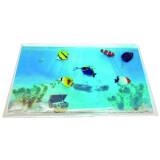 Gel Aquarium Pad