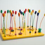 Small Lollipop Jungle