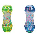 Light Up Aquarium - Sensory Toy