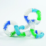 Tangle Relax Therapy Fidget