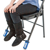Bouncy Bands for Chairs