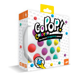 Go Pop! Colorio - Pop Fidget Toy