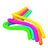Noodlies - Stretchy Fidget Toy