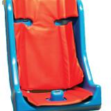 Full Support Swing Seat Pad Child