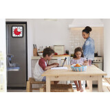 """Time Timer 12"""" Magnet Classroom Size"""