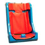 Teen Seat Liner