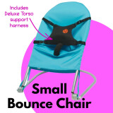 Small Bouncing Chair