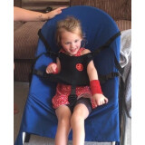 Medium Bouncing Chair
