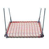 Super Net Swing (Small)