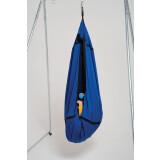 Cotton Cocoon Cozy Swing