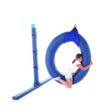 Therapy Swing, Stargate Swing Tube