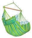 Domingo Lime Hammock Chair