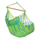 Domingo Lime Hammock Chair - Drop Ship Item