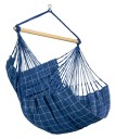 Domingo Marine Hammock Chair