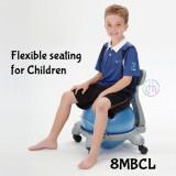 """19"""" Ball Chair Small"""
