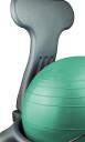 Ball Chair Small - Green ball