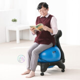 """22"""" Ball Chair Large"""