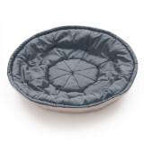 Mini Top Cushion - Cushion Only