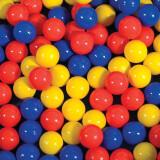 1000 Ball Pool Balls