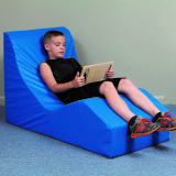 Relax & Recline: Large