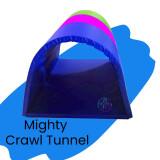Mighty Crawl Tunnel