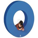 Softplay, Giant Circle Ring