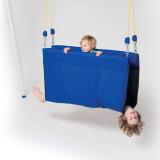 Taco Squish & Stretch Swing