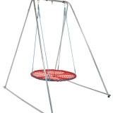 Pop Up Foldaway Swing Frame - Free Shipping