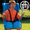 Child ~ Full Support Swing Seat