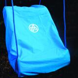 Full Support Swing Seats -  Rain Cover