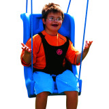 Full Support Swing Seat Teen - Free Shipping