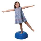Wobble Balance Ball