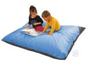 Cloud Cushion Floor Mat