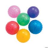 Tactile Bumpy Balls - Large