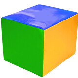 "12"" Colour Control Cube"