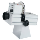 SNAP 100 Projector