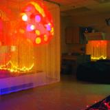 SNAP Projektor - LED