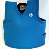 Neoprene Pressure Vest - Small