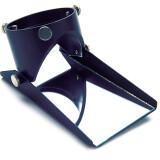 Projector Accessory, Deflection Mirror