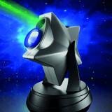 Laser Stars Lights