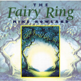 The Fairy Ring