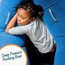 Deep Pressure Pod