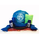 Proprioception Sensory Backpack