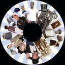 Projector SNAP Wheel, Remebering Men's Fashion
