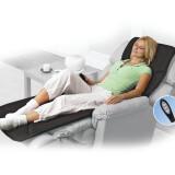 Massage Mat- Style: Heated