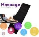 Full-Body Massage Mat